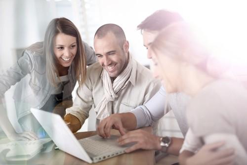Curso para captar y fidelizar clientes a través de Internet