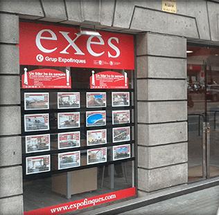 Expofincas augmenta su volumen de negocio un 25% en el primer trimestre
