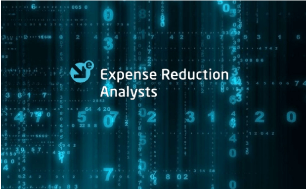 expense-reduction-analysts-en-espaa-1-638