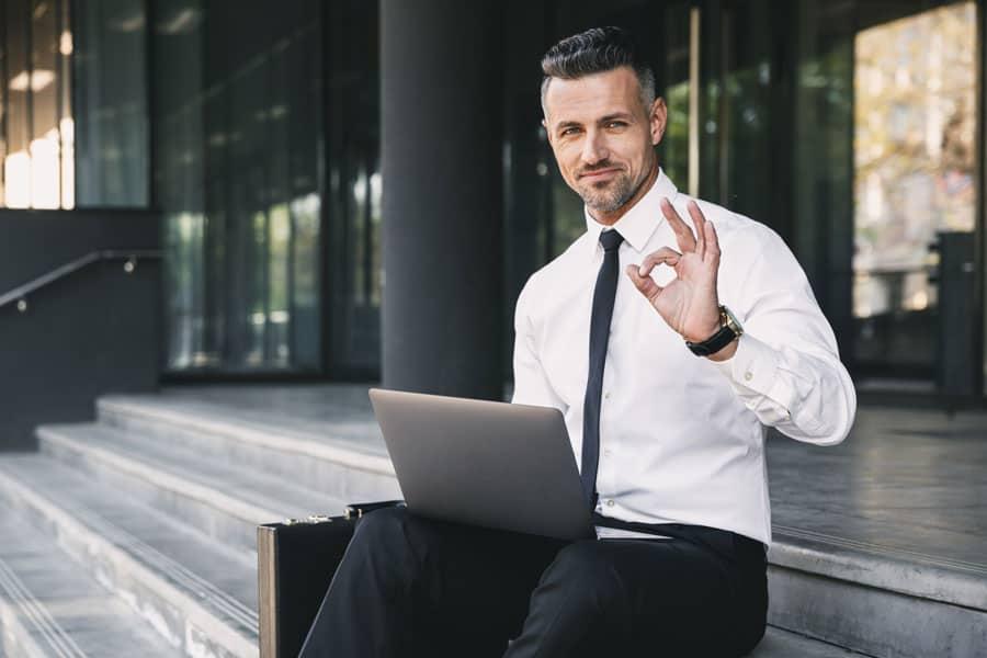 5 oportunidades de negocio para el nuevo curso